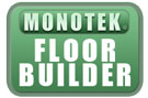 Industrial Flooring Floor Builder