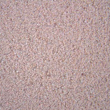 Coloured Sand Flooring Colours